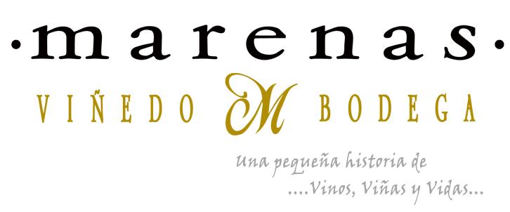 cropped-logo-20141.png